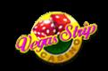 Vegas Strip Casino 250% Match