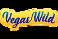 Vegas Wild 300% + 50 FS First Deposit