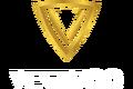 Vegasoo Casino 100% + 50 FS First Deposit