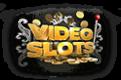Videoslots Casino $5000 FS Tournament