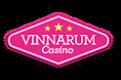 Vinnarum Casino 14 – 177 Free Spins