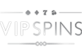 VIP Spins Casino