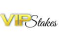 VIP Stakes Casino 50 Free Spins