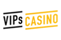 VIPs Casino 25 – 50 Free Spins
