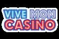 100% at Vive Mon Casino