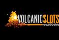 Volcanic Slots Casino