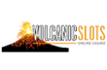Volcanic Slots Casino $20 No Deposit