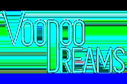 VoodooDreams Casino