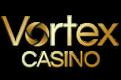 $/€/£15 at Vortex Casino