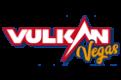VulkanVegas Casino 50 Free Spins