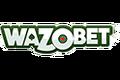 Wazobet Casino 110% First Deposit
