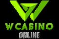 WCasino Online 20 Free Spins