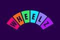 Wheelz Casino 100% + 100 FS First Deposit