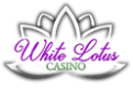 White Lotus Casino 100 Free Spins