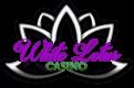 White Lotus Casino 20 – 100 Free Spins