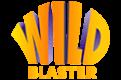 Wild Blaster Casino $100 – $2000 No Deposit + 50 – 550 Free Spins
