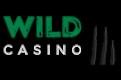 Wild Casino $25 – $1000 No Deposit