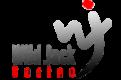 100% at Wild Jack Casino