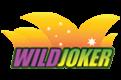 Wild Joker Casino 20 Free Spins