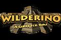 Wilderino Casino 50 Free Spins