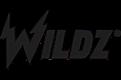 100% + 200 Free Spins at Wildz Casino