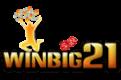 WinBig21 Casino $238 Free Play