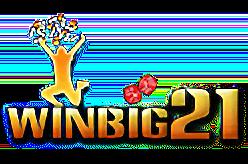Winbig21 Casino No Deposit Codes