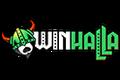 Winhalla Casino 200% First Deposit