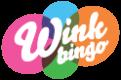 200% at Wink Bingo Casino