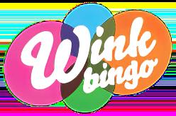Wink Bingo Casino