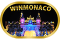 Winmonaco Casino 200% First Deposit