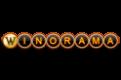 $/€/£7 at Winorama Casino