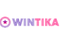 Wintika Casino 50 Free Spins