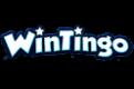 100% at Wintingo Casino