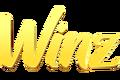Winz Casino 100% First Deposit