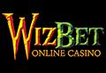 Wizbet Casino