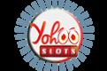1 Free Spins at Yohoo Slots Casino
