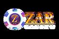 Zar Casino 250% Match