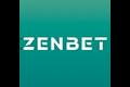 ZenBet Casino 100% First Deposit