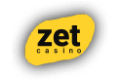 100% + 200 Free Spins at Zet Casino