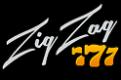 ZigZag777 Casino 22 Free Spins