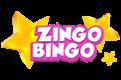 500 Free Spins at Zingo Bingo Casino